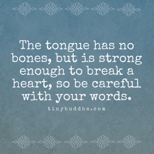 Be-careful-with-your-words (1)