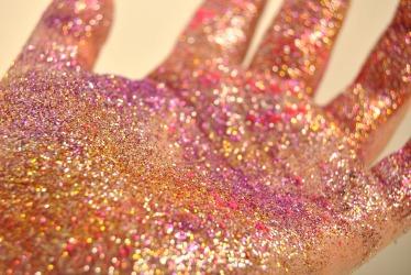 glitter-2500322_1280